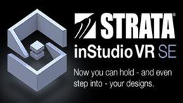 inStudio VR