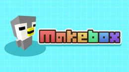 Makebox