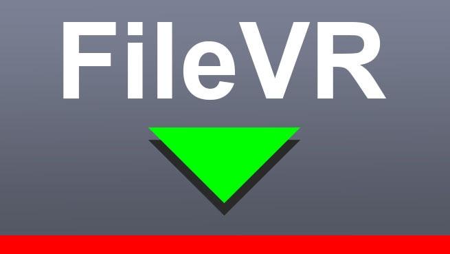 FileVR