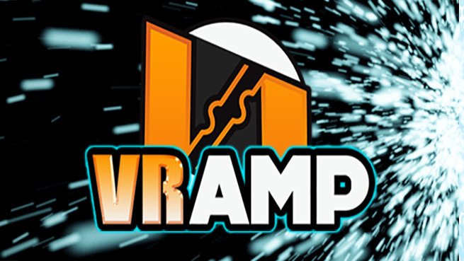 vrAMP - Early Access