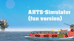 AHTS-Simulator (fun version)