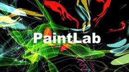 涂鸦实验室